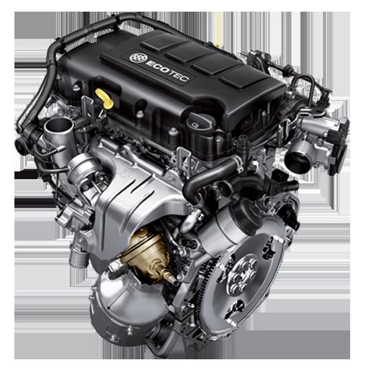 Car Engine Works