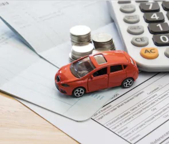 Cashless Insurance Claim